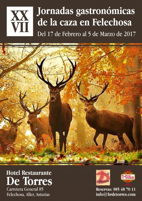 jornadas_caza_2017